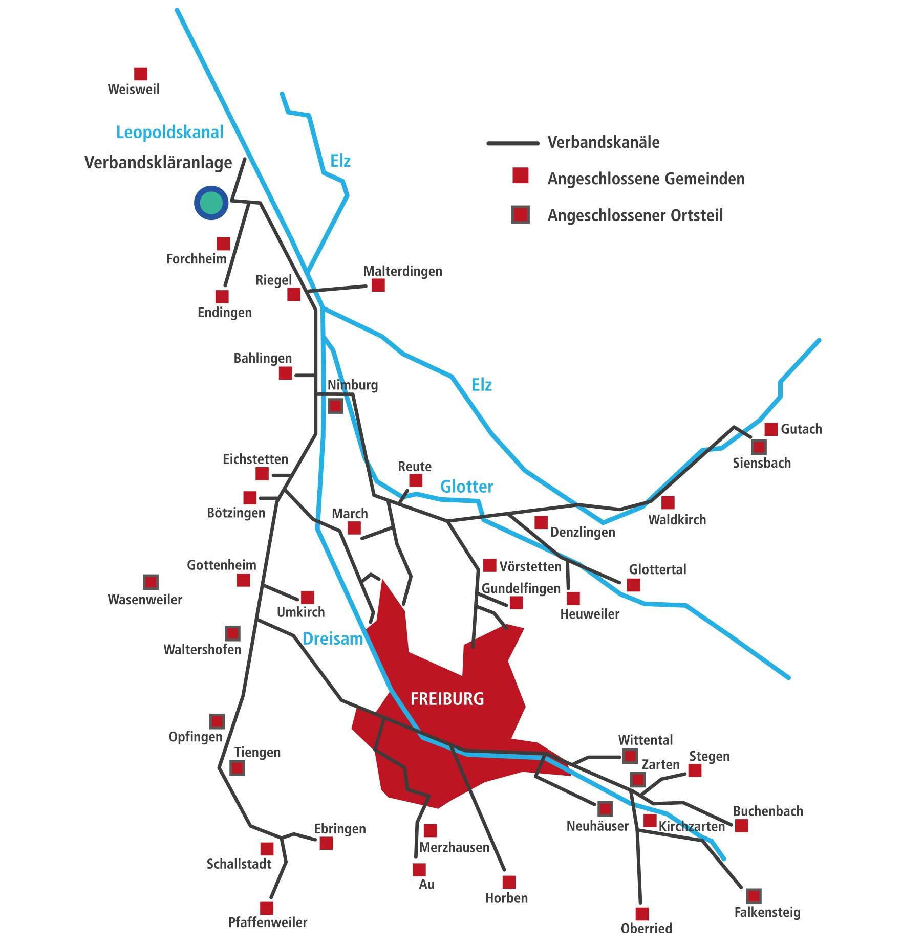 AZV-Breisgau-Verbandsnetz