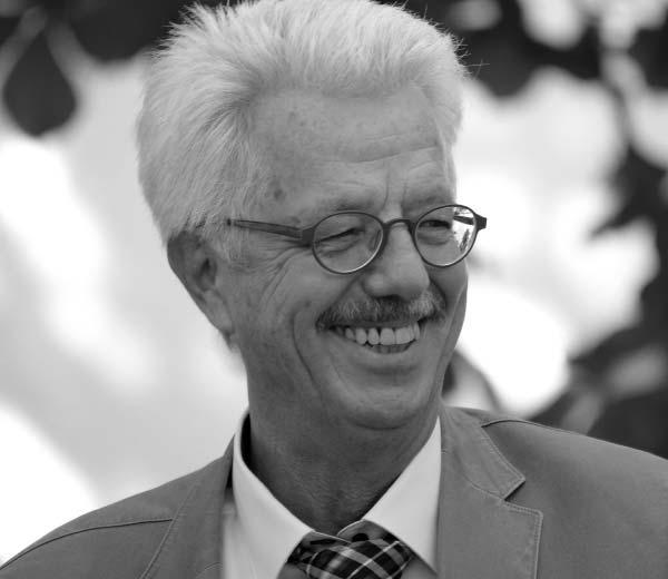 Otto Neideck