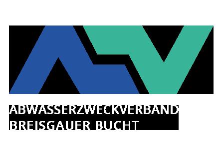 Abwasserzweckverband Breisgauer Bucht