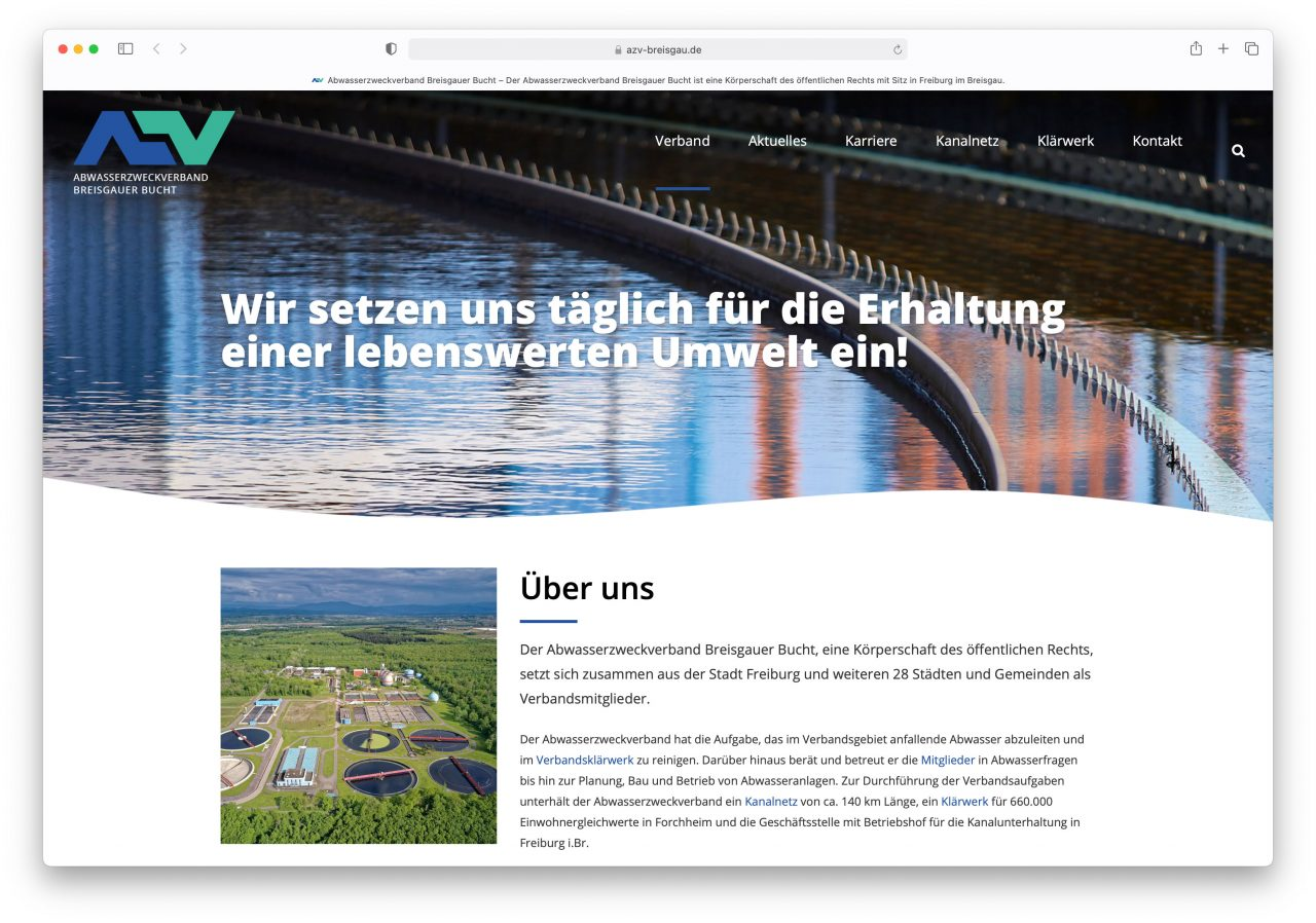 Screenshot-AZV-Breisgau-Homepage-1280x898.jpg